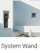 system wand2020